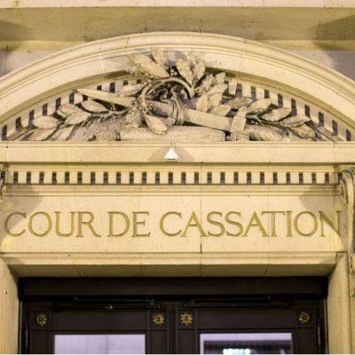 Dissolution judiciaire pour justes motifs : les contours de la mésentente entre associés précisés